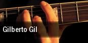 Gilberto Gil Oakland tickets