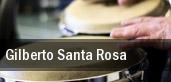 Gilberto Santa Rosa Dallas tickets