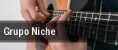 Grupo Niche Orlando tickets
