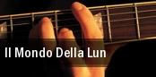 Il Mondo Della Lun tickets