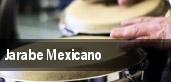 Jarabe Mexicano tickets