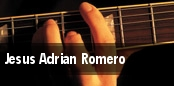 Jesus Adrian Romero Austin tickets