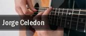 Jorge Celedon tickets