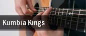 Kumbia Kings tickets