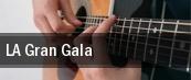 LA Gran Gala tickets