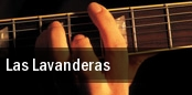 Las Lavanderas Gibson Amphitheatre at Universal City Walk tickets