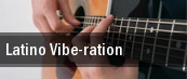 Latino Vibe-Ration Phoenix tickets