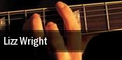 Lizz Wright Birchmere Music Hall tickets