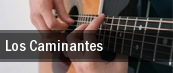 Los Caminantes tickets