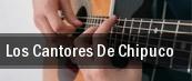 Los Cantores De Chipuco Revere tickets