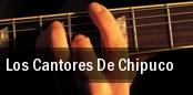 Los Cantores De Chipuco Wonderland Ballroom tickets