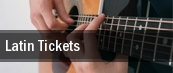 Los Gigantes Del Vallenato Citizens Business Bank Arena tickets