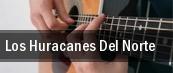 Los Huracanes Del Norte Santa Ynez tickets