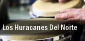 Los Huracanes Del Norte West Hollywood tickets