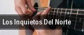 Los Inquietos Del Norte Pico Rivera tickets