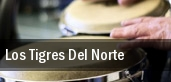 Los Tigres del Norte El Paso County Coliseum tickets