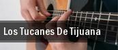 Los Tucanes De Tijuana Chumash Casino tickets