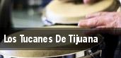 Los Tucanes De Tijuana Universal City tickets