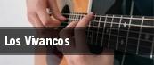 Los Vivancos Hollywood tickets
