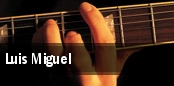 Luis Miguel Houston tickets
