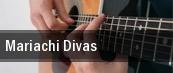 Mariachi Divas Fred Kavli Theatre tickets