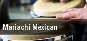 Mariachi Mexican Colorado State Fair tickets