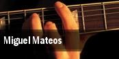 Miguel Mateos Buenos Aires tickets