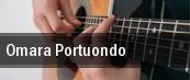 Omara Portuondo Austin tickets