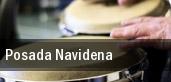 Posada Navidena tickets
