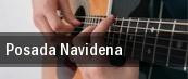 Posada Navidena Santa Rosa tickets