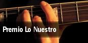 Premio Lo Nuestro American Airlines Arena tickets