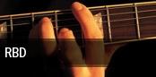 RBD Sleep Train Arena tickets