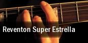 Reventon Super Estrella Carson tickets