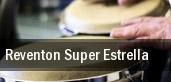 Reventon Super Estrella tickets