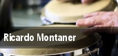 Ricardo Montaner El Paso tickets