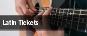 Sergio Mendoza Y La Orkesta tickets