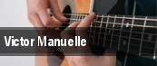 Victor Manuelle Universal City tickets