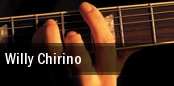 Willy Chirino Los Angeles tickets