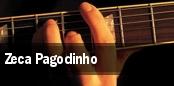 Zeca Pagodinho tickets