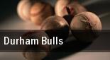 Durham Bulls Playoff tickets