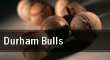 Durham Bulls tickets