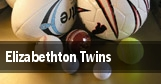 Elizabethton Twins tickets