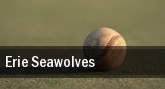 Erie Seawolves tickets