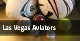 Las Vegas Aviators tickets