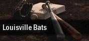 Louisville Bats tickets