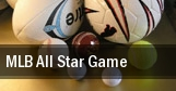 MLB All Star Game Citi Field tickets