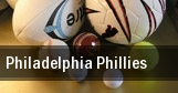 Philadelphia Phillies tickets
