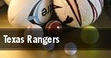 Texas Rangers Globe Life Park tickets