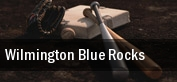 Wilmington Blue Rocks tickets