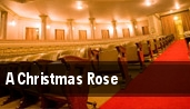 A Christmas Rose tickets